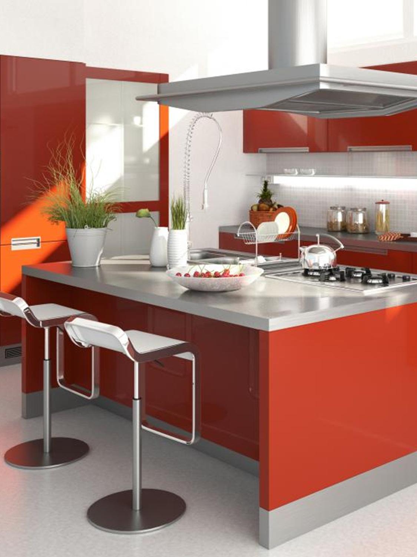 modular-kitchen-store-in-Lucknow