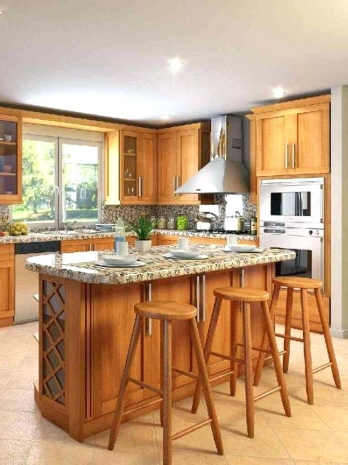 best-modular-kitchen-dealers-in-Lucknow