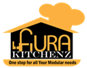 Aura Kitchenz