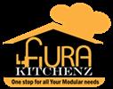 Aura Kitchenz