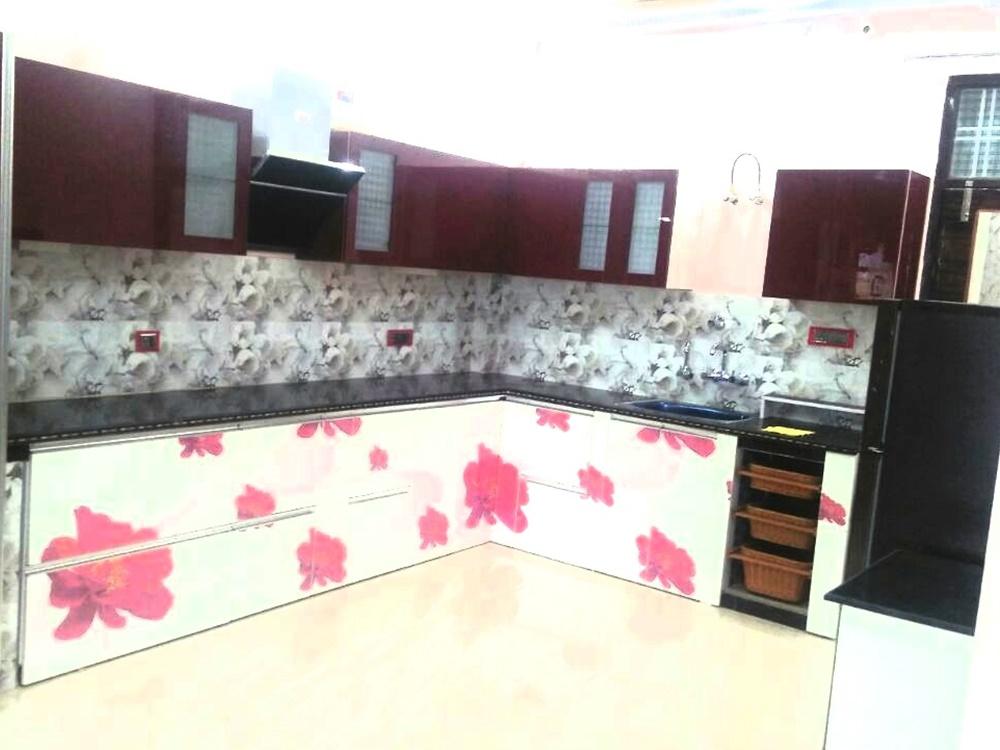 modular-kitchen-designer-in-Lucknow